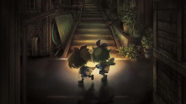 Yomawari-Midnight-Shadows_05-01-17_Top