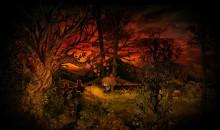 Yomawari: Midnight Shadow, annunciato per questo autunno