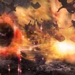 Yukimura Magic_1_revised