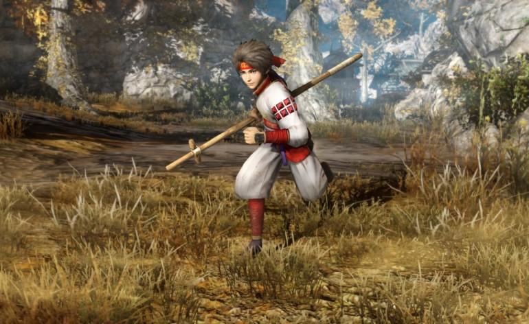 Yukimura(Child)_001