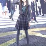 Yuri_Saiki