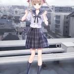 Yuzu Shijou