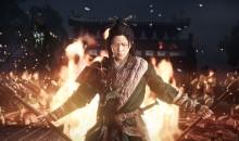 Total War: Three Kigdoms, bruciano i regni nel nuovo video cinematic trailer