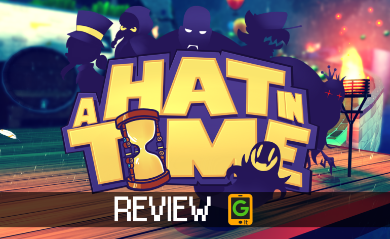 a-hat-in-time-review-ps4