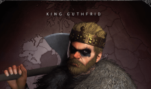 A Total War Saga: Thrones of Britannia: L'invasione dei Vichinghi della Nothumbria