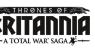 A Total War Saga: Thrones of Britannia rinviato di due settimane, dal 19 aprile al 3 maggio