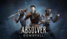 Absolver: Downfall, aggiunge nuove sfide e meccaniche di gioco