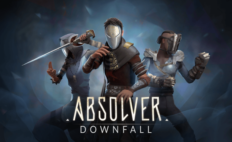 absolver downfall