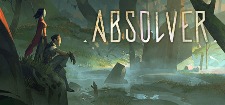 absolver home