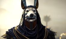 Assassin's Creed Origins – Saperne di più sull'Ordine degli Antichi – Video