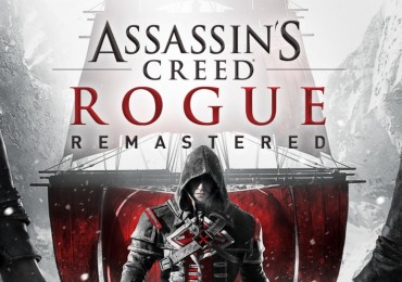 ac rogue remastered home