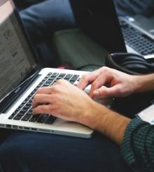 Internet a casa: come scegliere la migliore offerta ADSL?