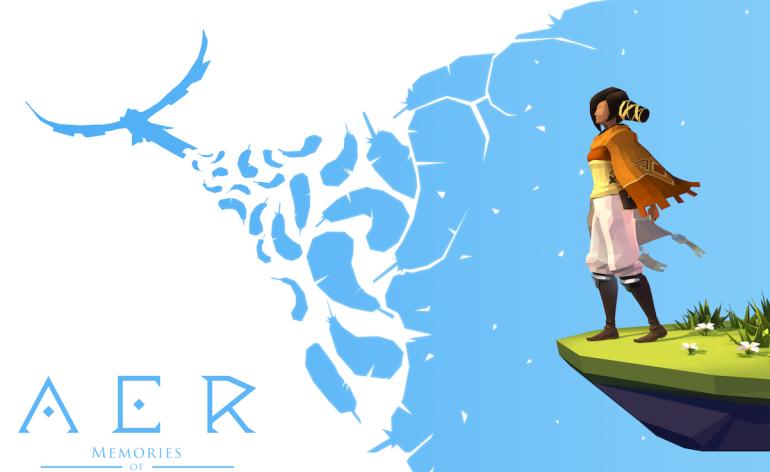 aer_gamescom17_poster