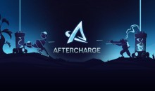 Aftercharge: L'asymmetrical shooter-brawler entra in fase closed alpha, conosciamolo meglio