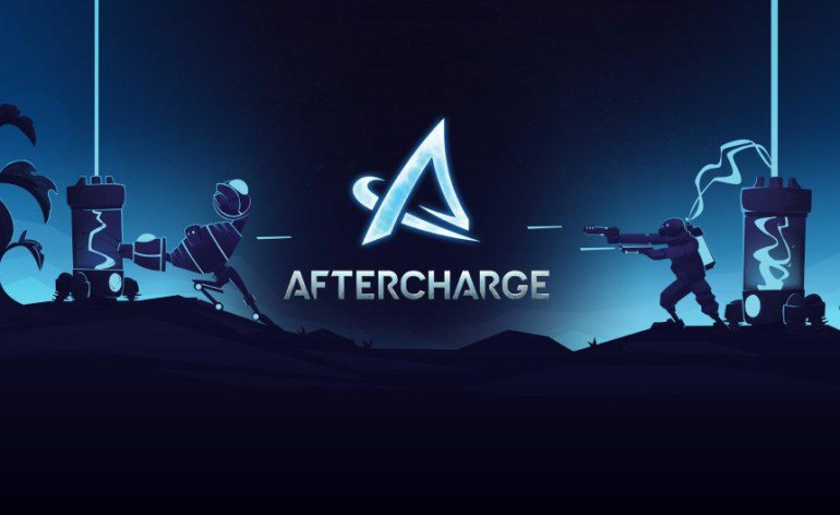 aftercharge home