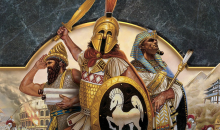 Age of Empires: Definitive Edition, data ufficiale e open beta disponibile