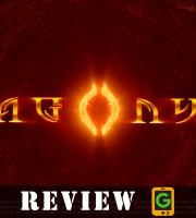agony-review-pc