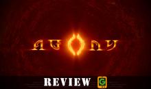 Agony – La nostra recensione