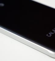 alpha samsung galaxy e s3 mini tab s da 8 pollici in offerta aprile 2015 mediaworld