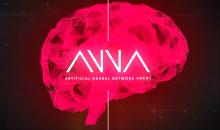 A.N.N.A., il nuovo sistema di Intelligenza Artificiale basato su Reti neurali di Milestone