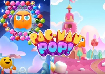 app-android-ios-pacman-pop