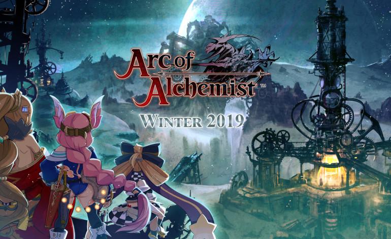 arc of alchemist_keyart