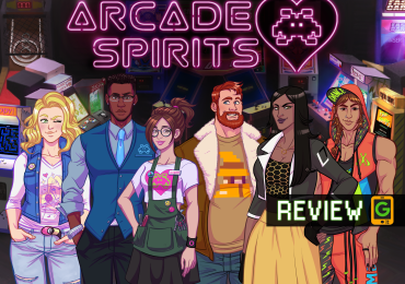 arcade-spirits-review