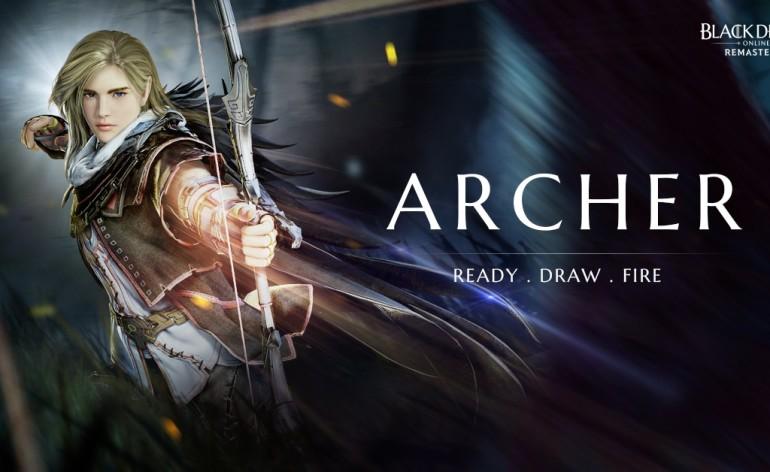 archer bdo