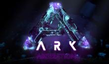 ARK: Survival Evolved: arriva 'Aberration' il prossimo dicembre – caratteristiche e video