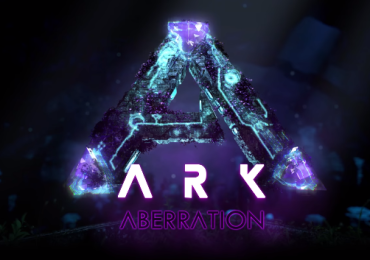 ark aberration testa