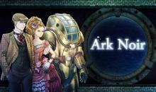 Ark Noir – un gioco di ruolo per la gestione delle risorse nuovo, ma familiare – è ora disponibile su Steam and Playism