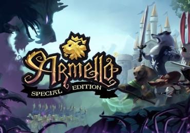 armello special edition