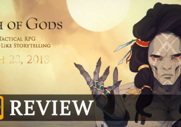 ash-of-gods-review