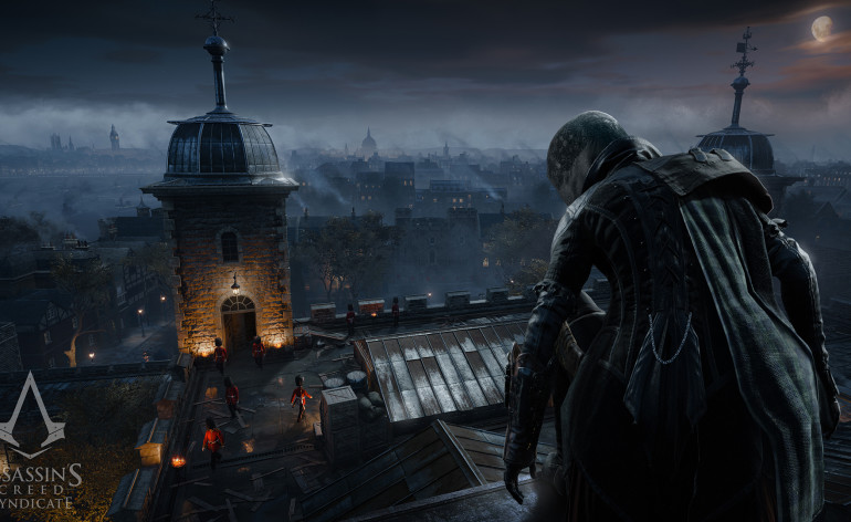 assassin-creed-syndicate-bundle sconto ps 4 dicembre
