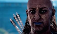 Assassin's Creed Origins: Ordine degli Antichi, nuovo video gameplay trailer