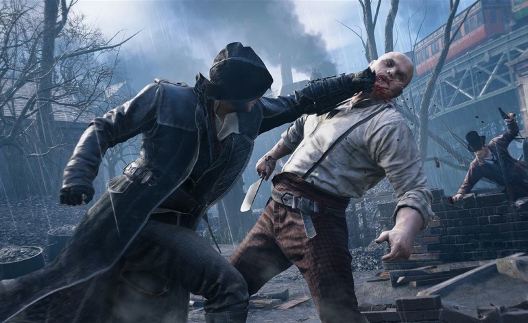 assassins creed syndicate xbox one sconto xlive_h
