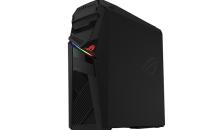 ASUS ROG Strix GL12, il nuovo pc gaming arriverà nel Q2 2018