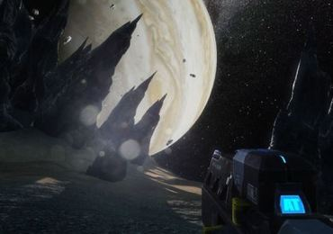 atari asteroids ouspots tempest missile command