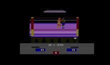 Atari Flashback Classics presenta una raccolta di 150 classici Atari per la console Nintendo Switch