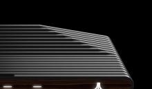 ATARI VCS: La nuova console ATARI ispirata da oltre 40 anni di storia gaming