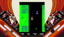 Atari Flashback Classics  – Volume 3 per PlayStation 4 e Xbox One, per veri retrogamers