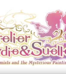 Atelier Lydie & Suelle: The Alchemists and the Mysterious Paintings – La recensione
