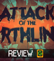 attack-of-earthlings-review
