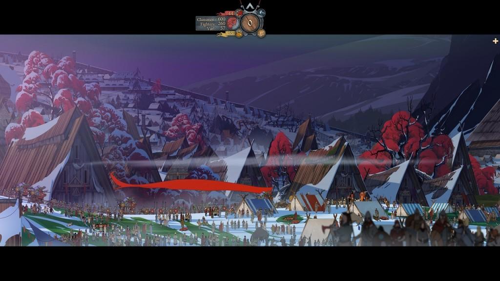 banner saga3_b