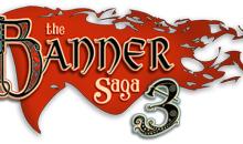 Banner Saga 3 è ora disponibile per il pre-ordine per Nintendo Switch e Xbox One