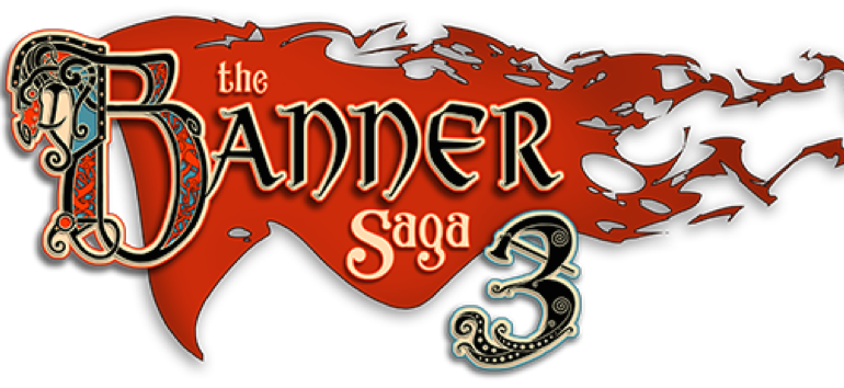 banner saga3_logo