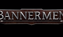 "Lo Strategy Game ""Bannermen"", Ora disponibile su Steam"