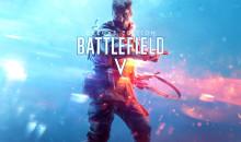 Battlefield V: L'attesa del quinto capitolo dello sparatutto EA, una Seconda Guerra Mondiale mai vista
