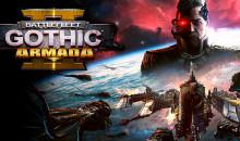 Battlefleet Gothic Armada 2: la data di uscita e gli orari per entrambe le beta pre-ordine