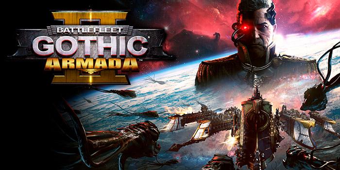 battlefleet ghotic armada 2